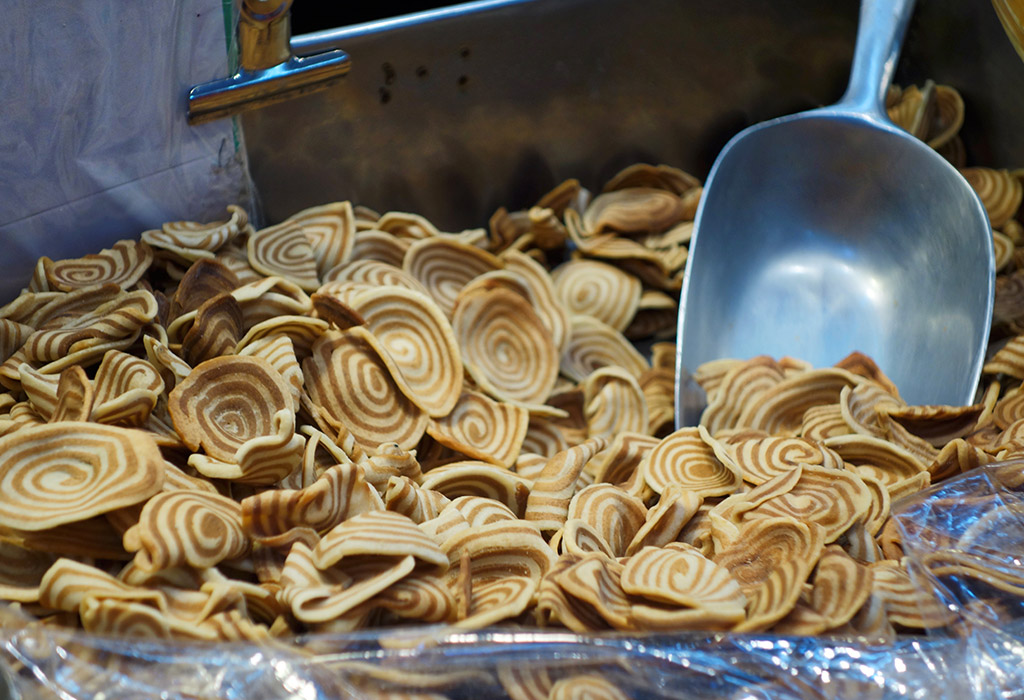 hong-kong-food-tour-starting-with-a-blog-7