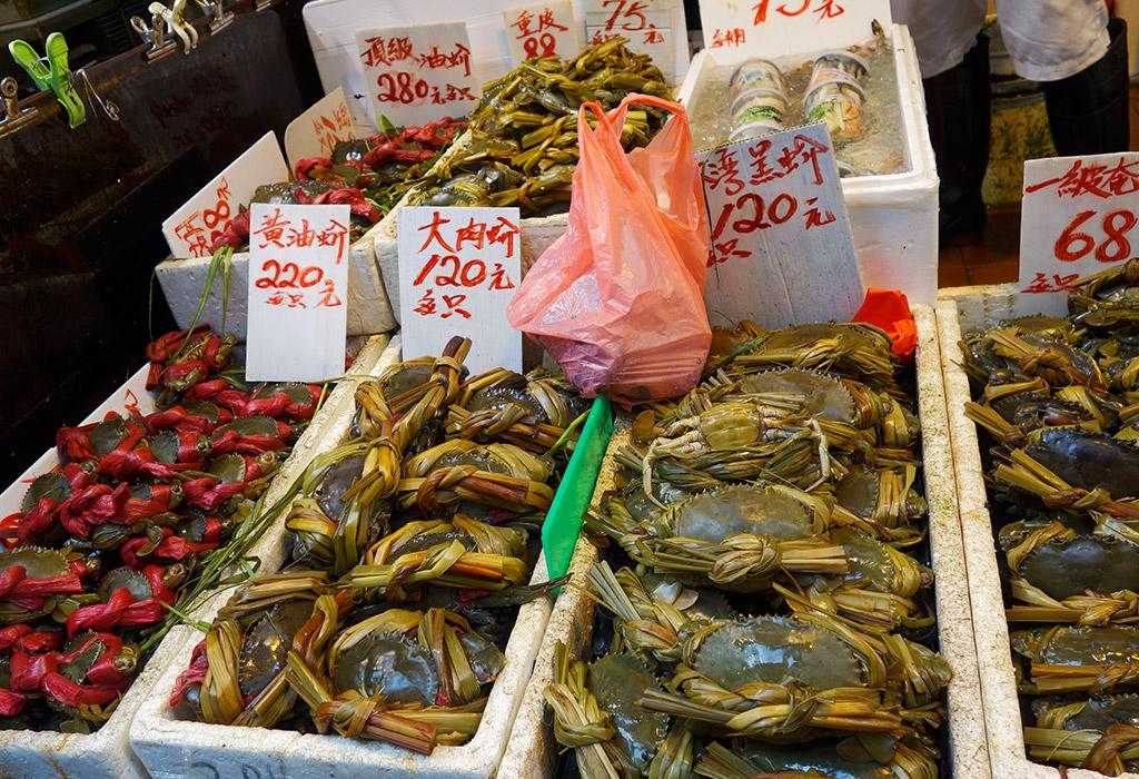 hong-kong-food-tour-starting-with-a-blog-8