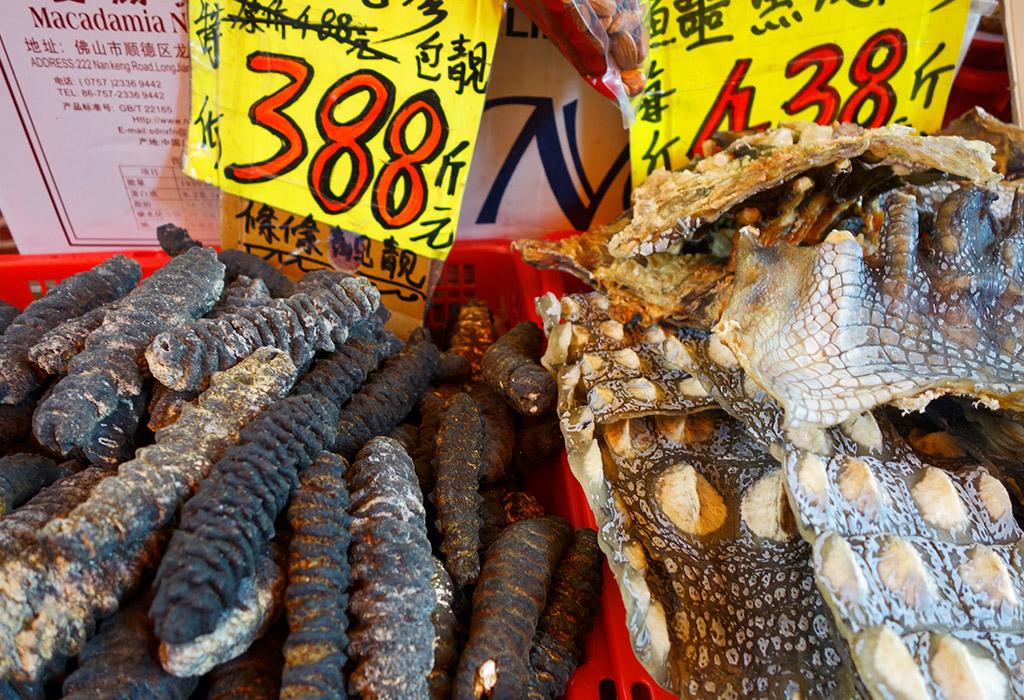 hong-kong-food-tour-starting-with-a-blog-9