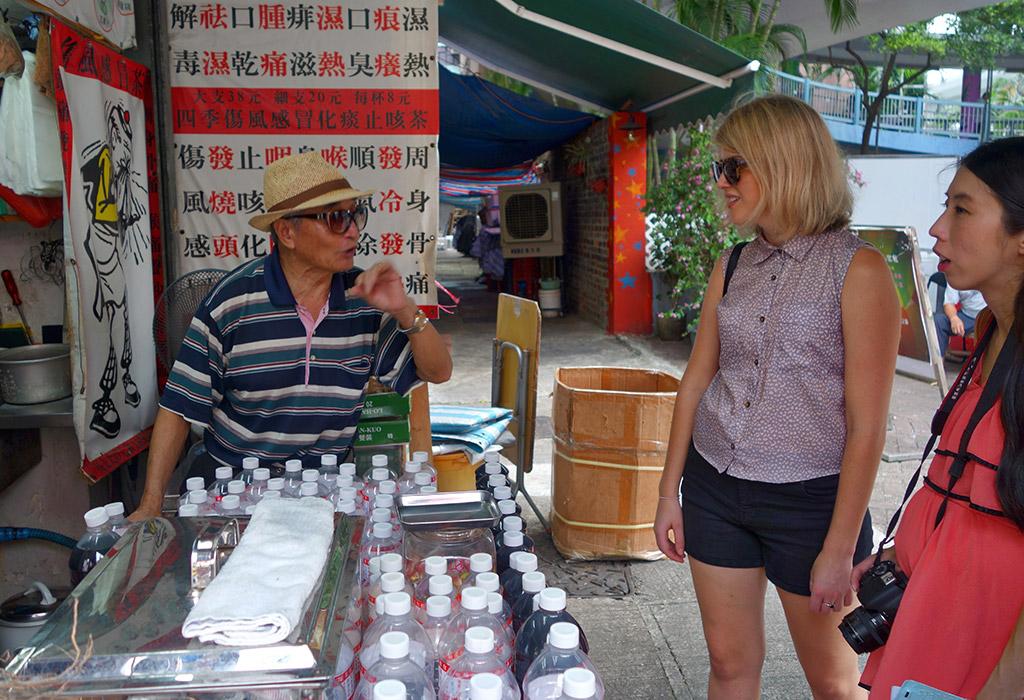 hong-kong-food-tour-starting-with-a-blog14