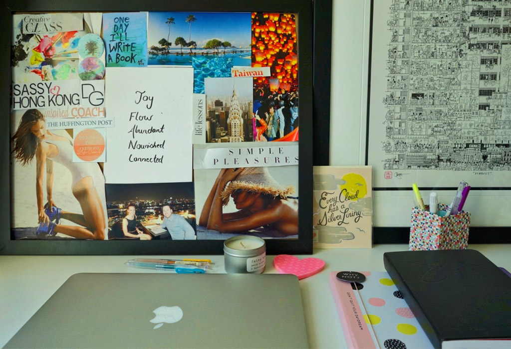 how-to-create-a-vision-board-starting-with-a-2