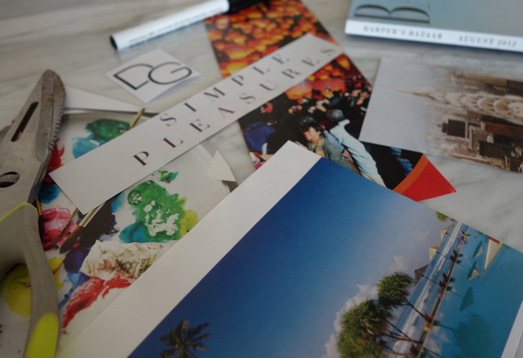 how-to-create-a-vision-board-starting-with-a-4