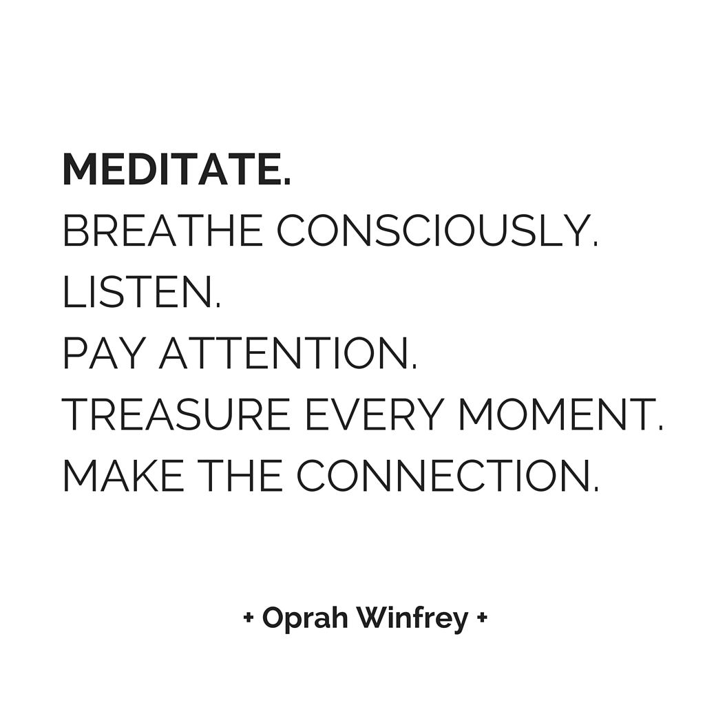 meditation-quote-starting-with-a