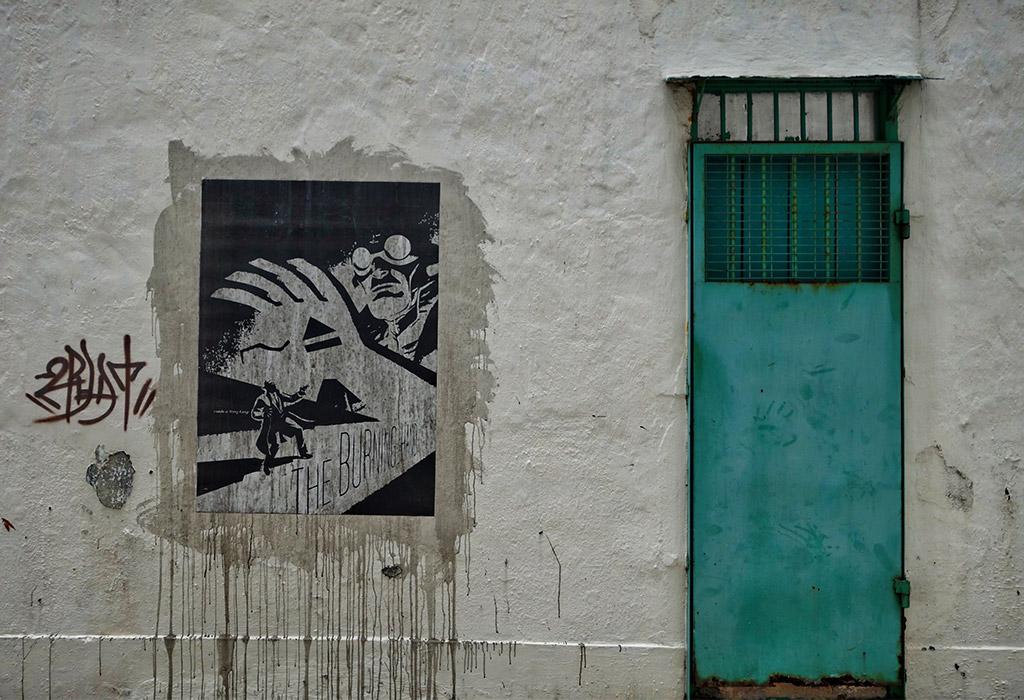 sai-ying-pun-street-art-starting-with-a-blog-12
