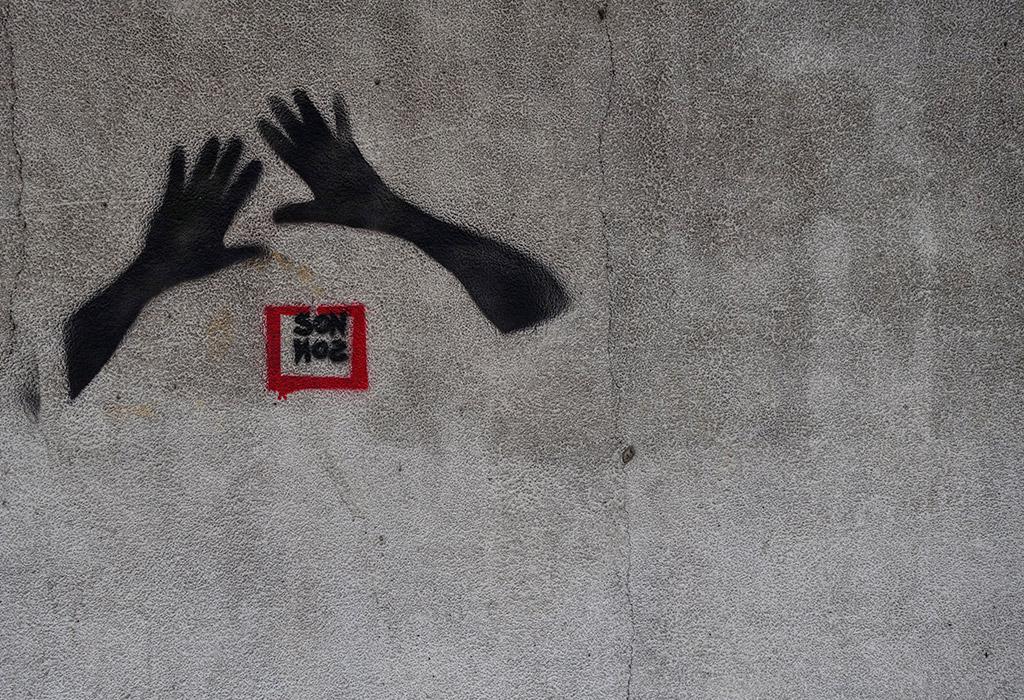 sai-ying-pun-street-art-starting-with-a-blog-17