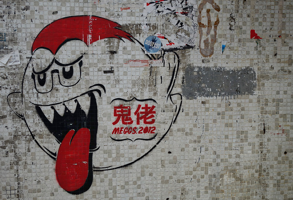 sai-ying-pun-street-art-starting-with-a-blog-18