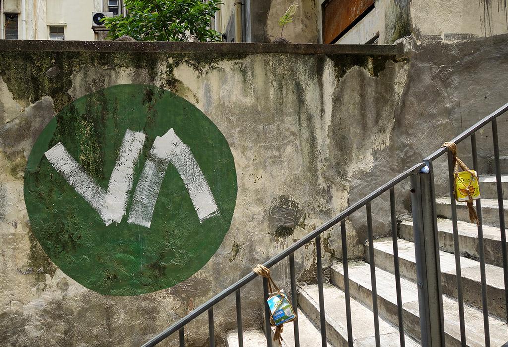 sai-ying-pun-street-art-starting-with-a-blog-19