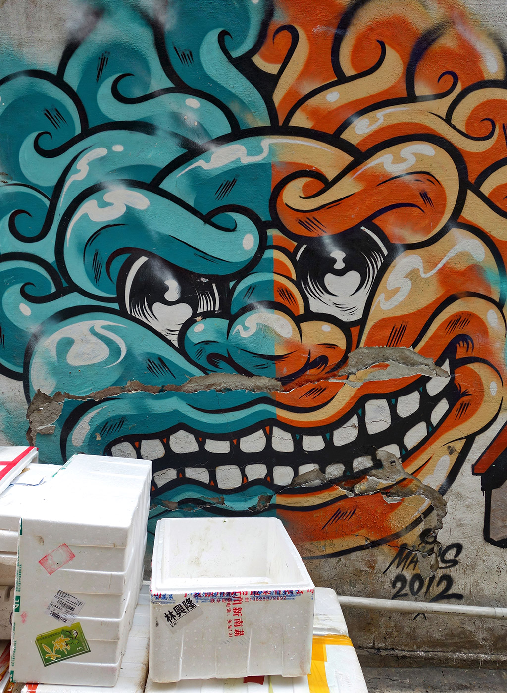 sai-ying-pun-street-art-starting-with-a-blog-24