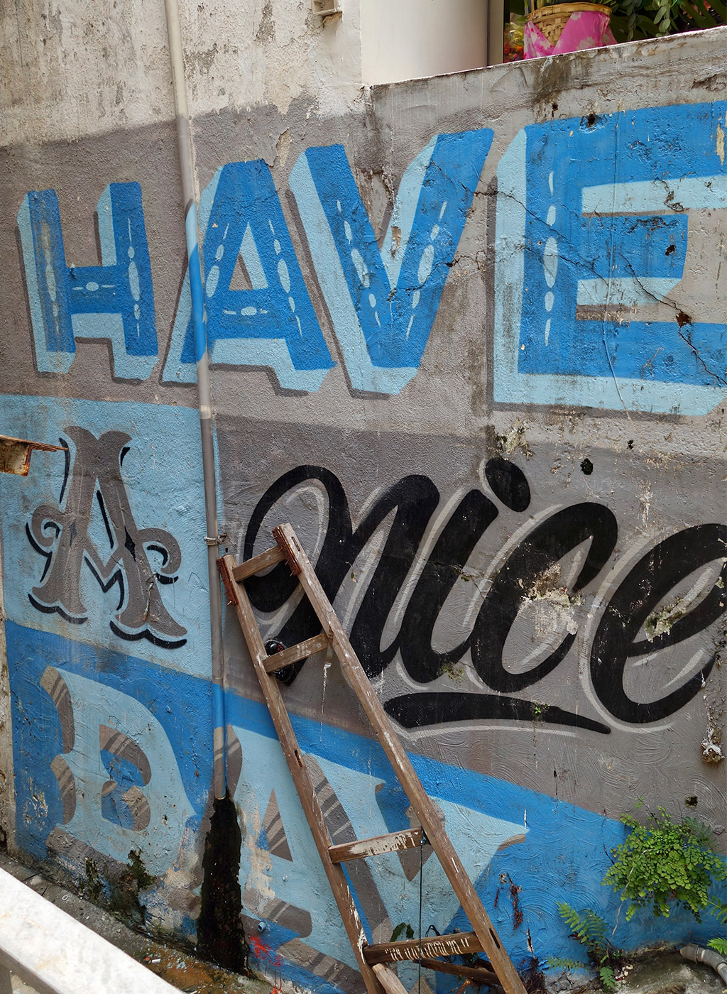 sai-ying-pun-street-art-starting-with-a-blog-27
