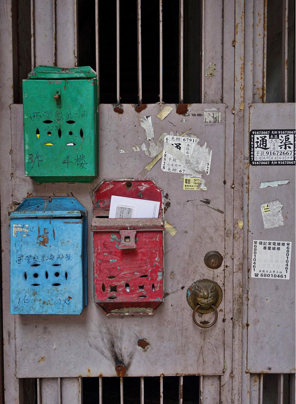 sai-ying-pun-street-art-starting-with-a-blog-31