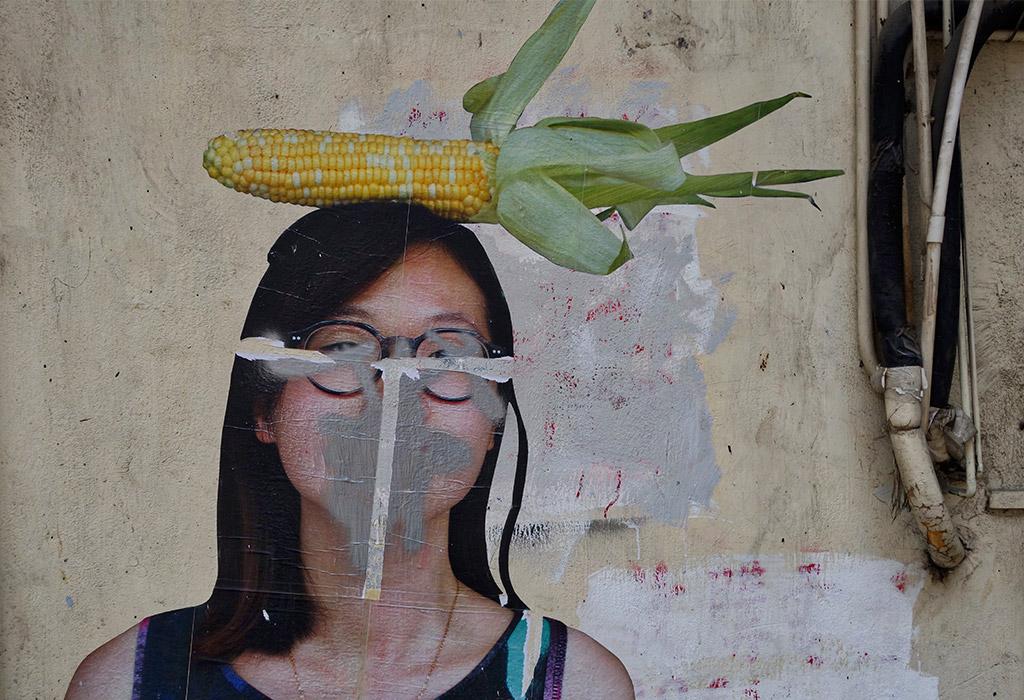 sai-ying-pun-street-art-starting-with-a-blog-4