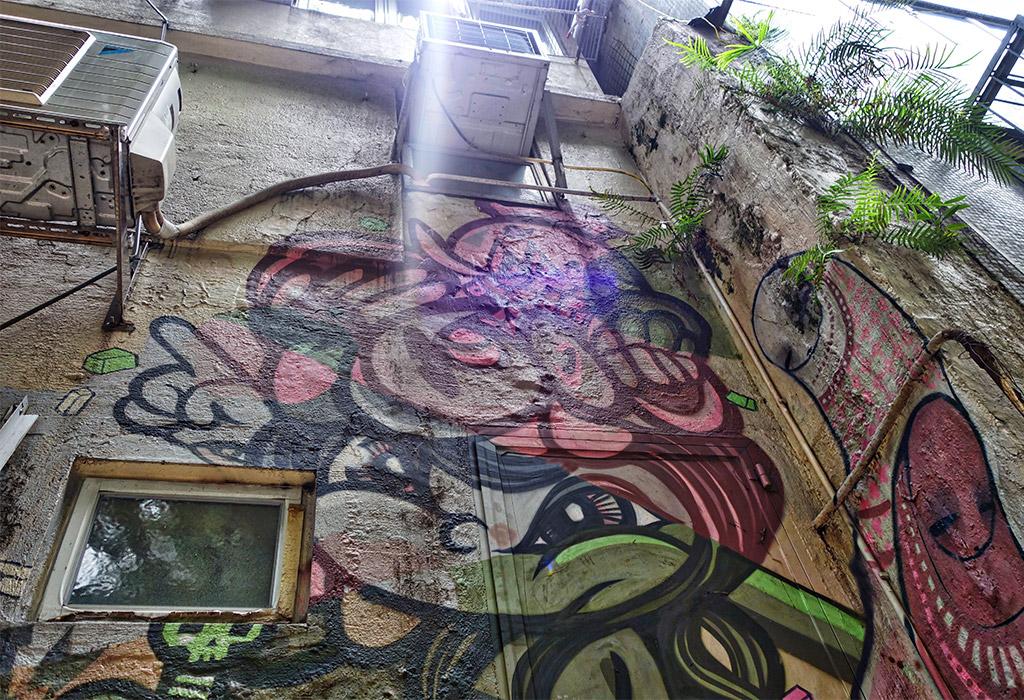 sai-ying-pun-street-art-starting-with-a-blog-8