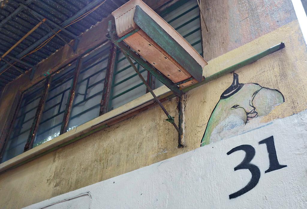 sai-ying-pun-street-art-starting-with-a-blog