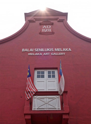 malacca-day-tour-malaysia-starting-with-a-40