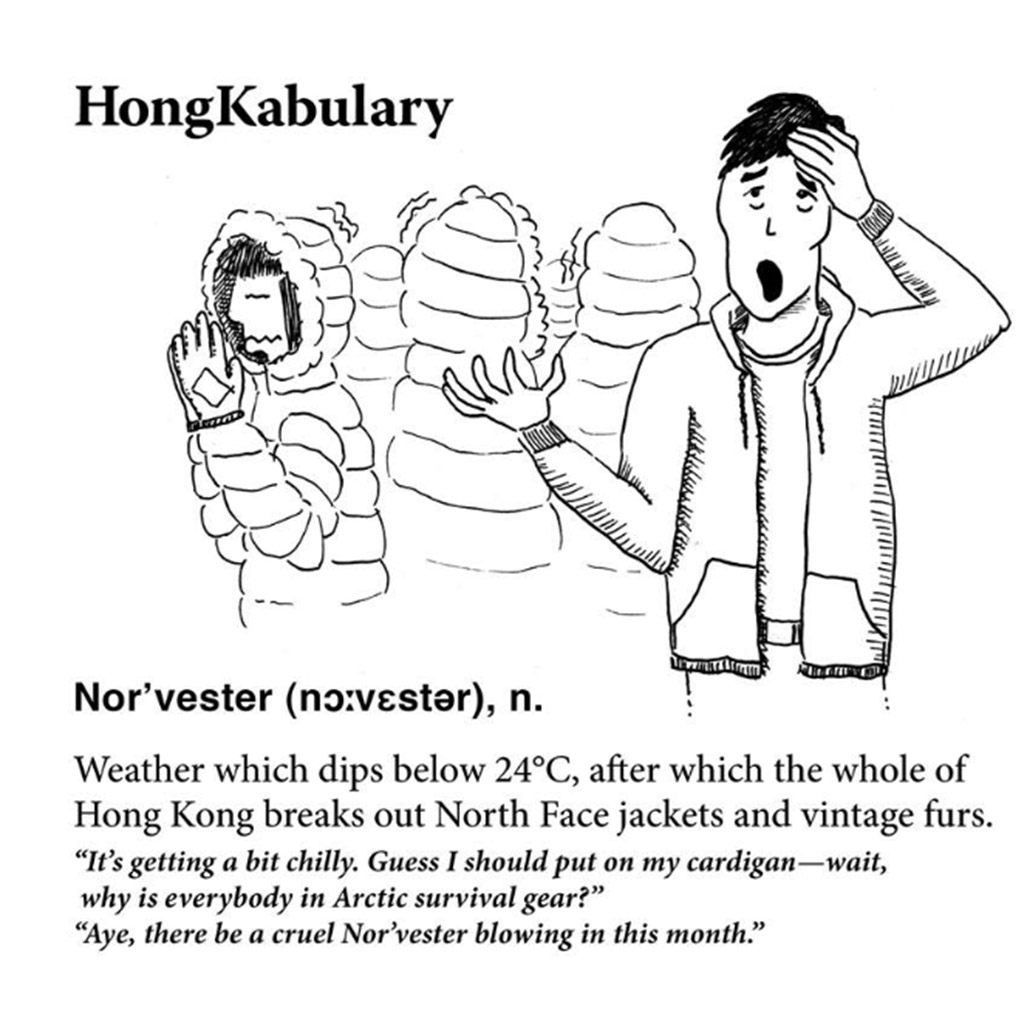 becoming-a-local-in-HongKong-3