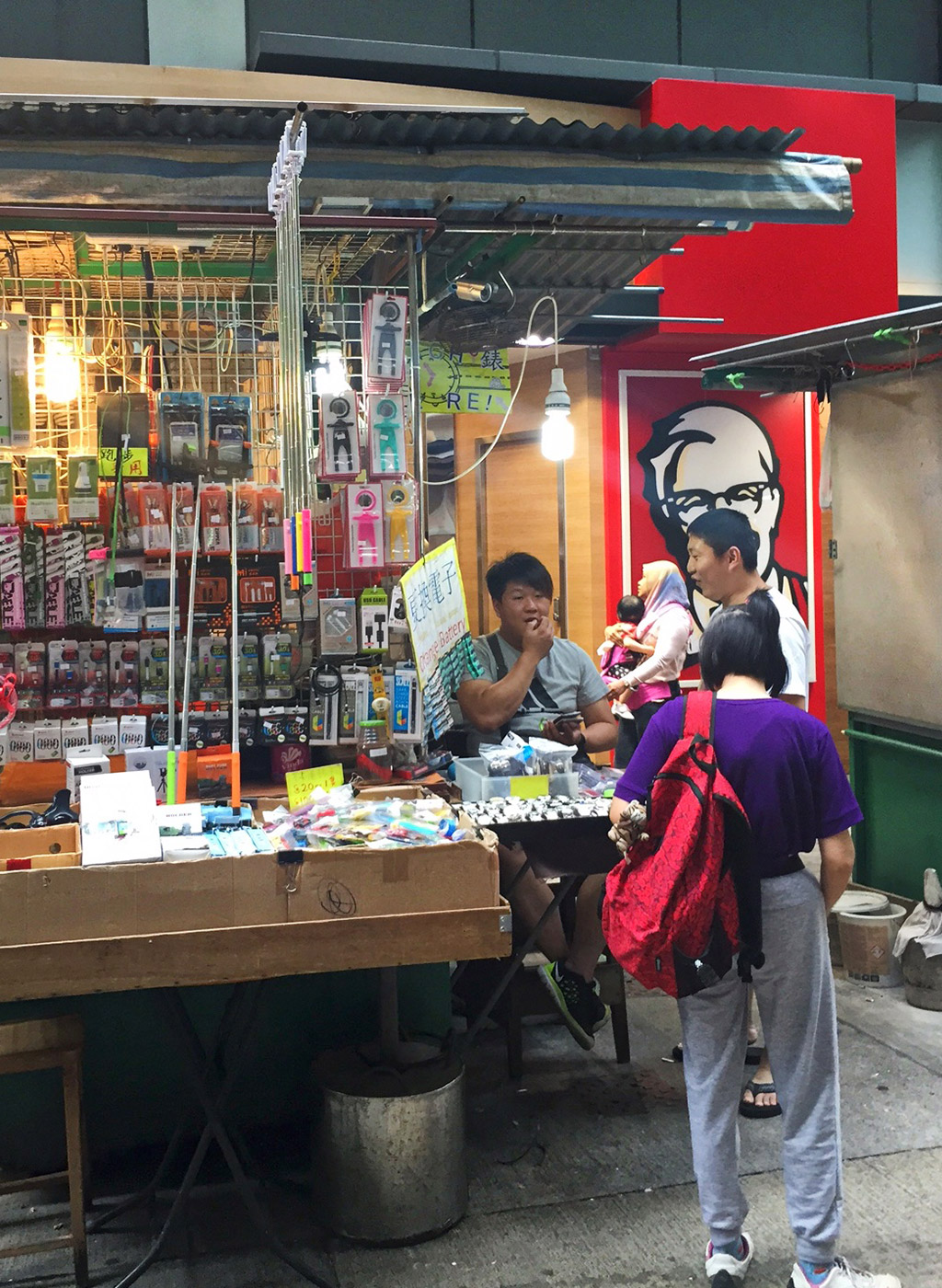 becoming-a-local-in-HongKong