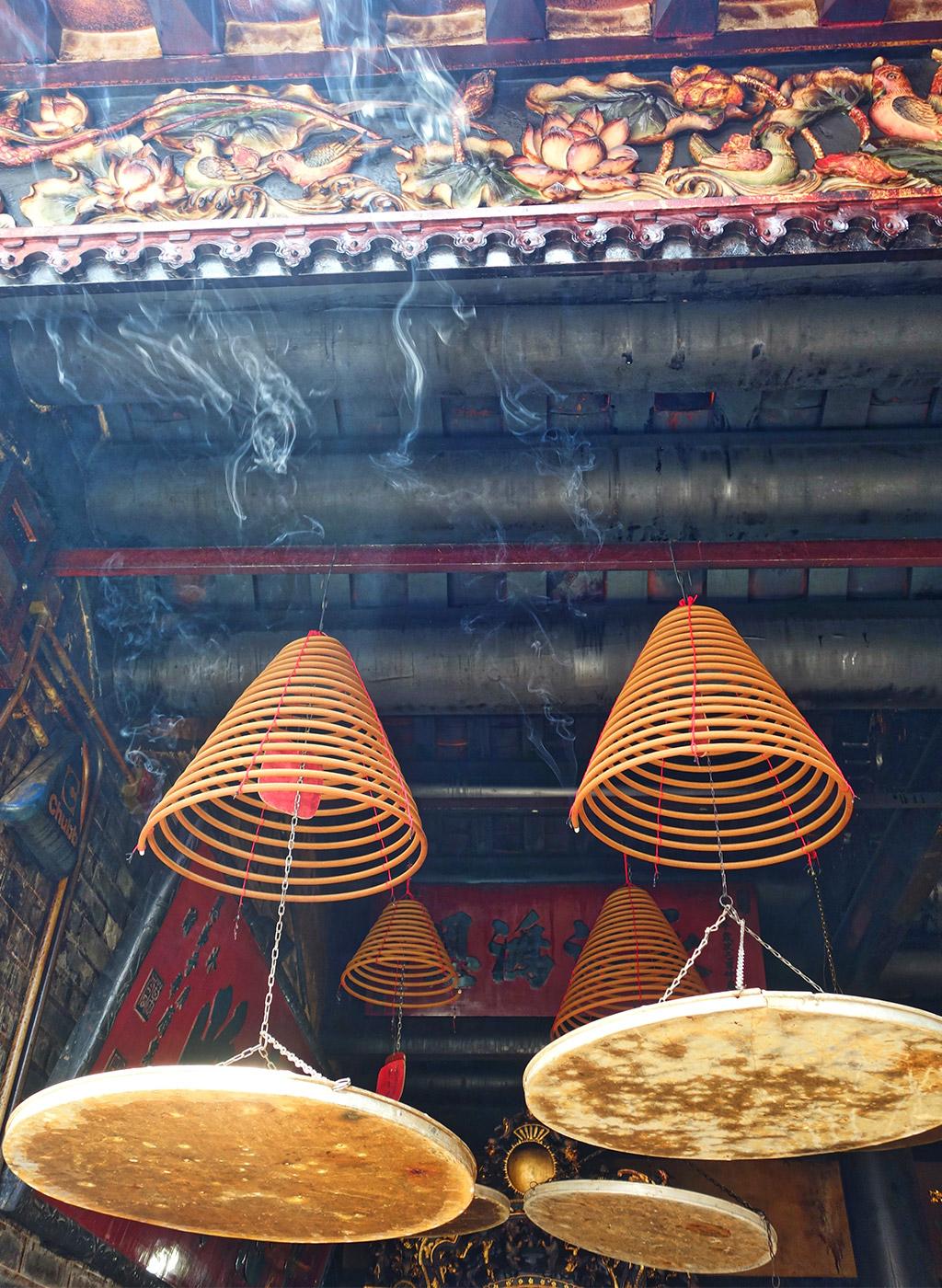 cheung-chau-hong-kong-day-trip-starting-with-a-19