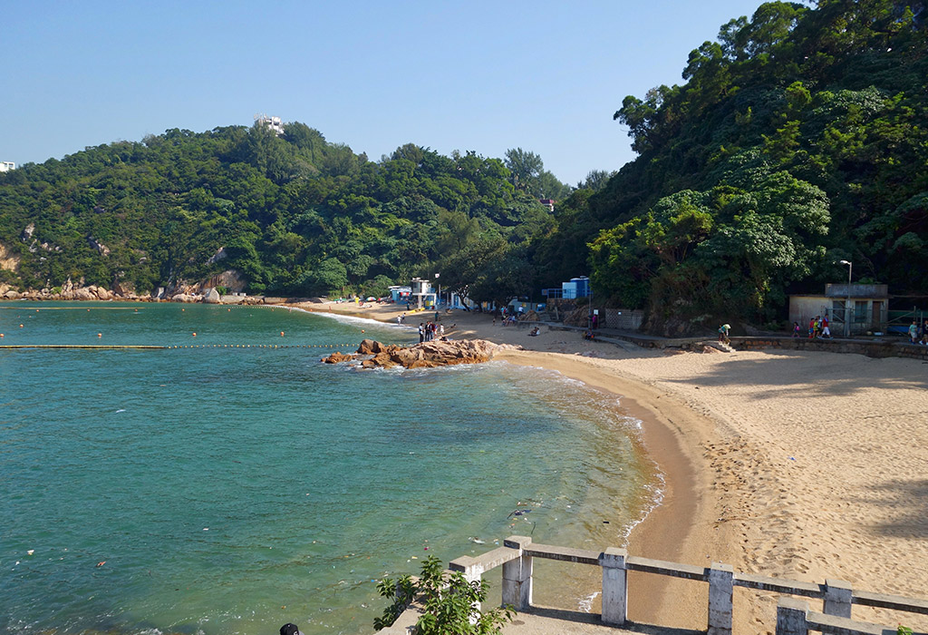 cheung-chau-hong-kong-day-trip-starting-with-a-3