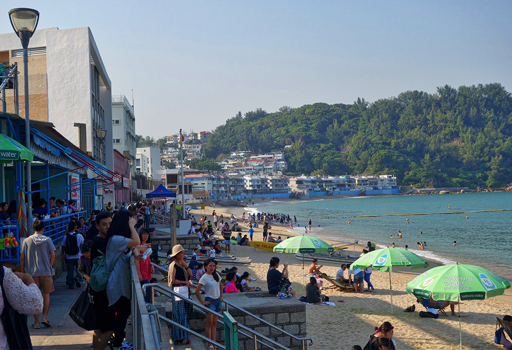 cheung-chau-hong-kong-day-trip-starting-with-a-4