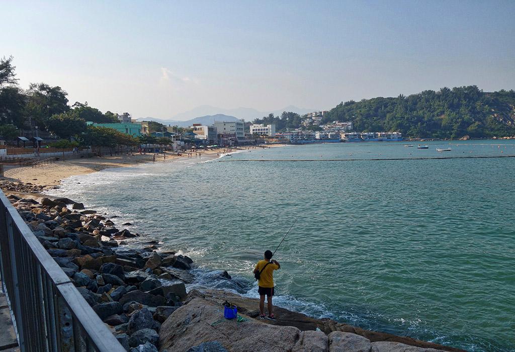 cheung-chau-hong-kong-day-trip-starting-with-a-8