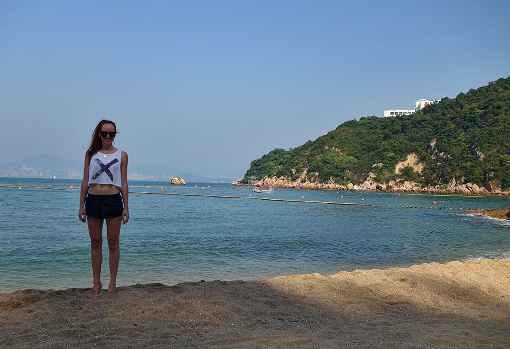 cheung-chau-hong-kong-day-trip-starting-with-a