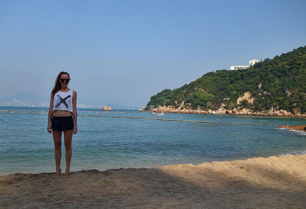 cheung-chau-hong-kong-day-trip-starting-with-a