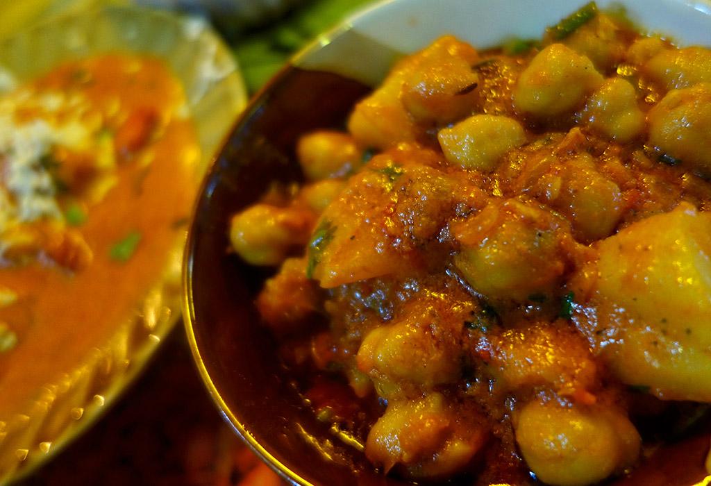 chiang-mai-thailand-best-restaurants-2