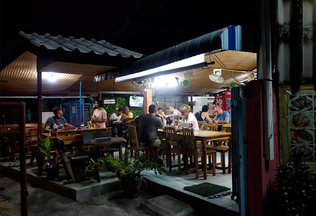 chiang-mai-thailand-best-restaurants-9