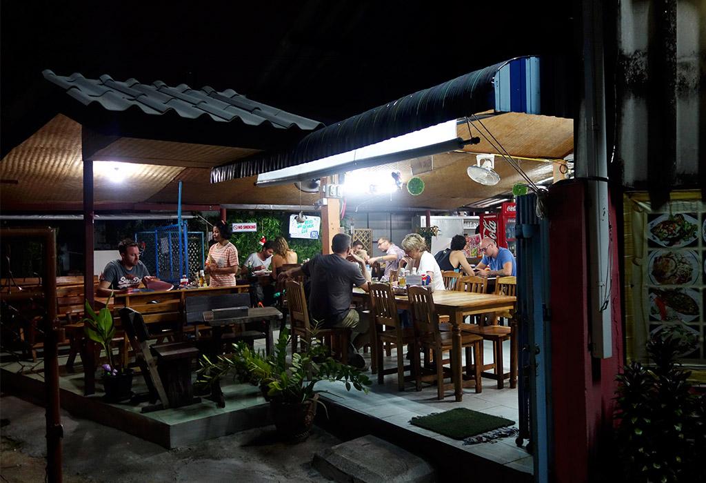 chiang-mai-thailand-best-restaurants-9