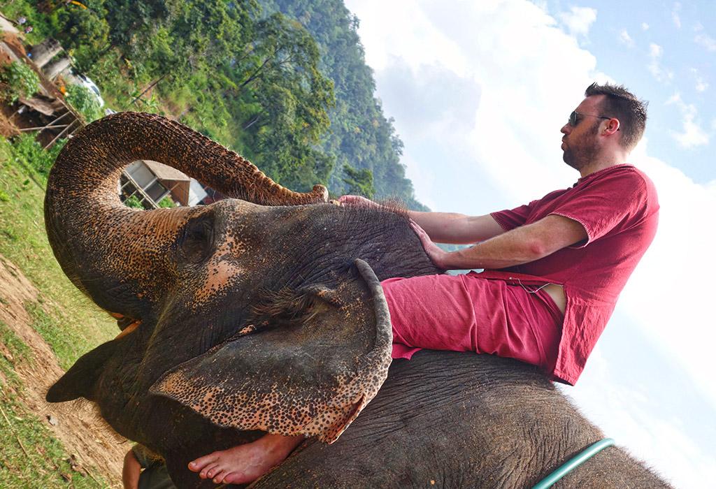 chiang-mai-thailand-elephant-sanctuary-6