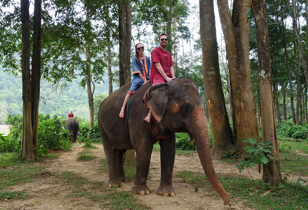 chiang-mai-thailand-elephant-sanctuary-7