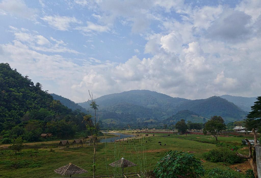chiang-mai-thailand-elephant-sanctuary-8