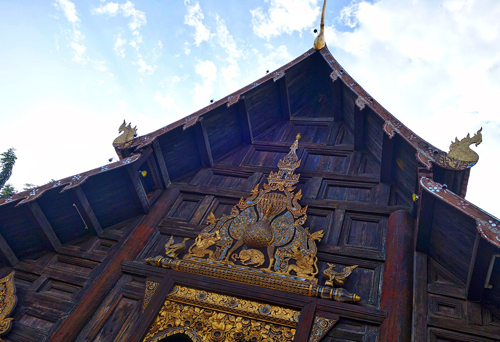 chiang-mai-thailand-sois-old-town-20