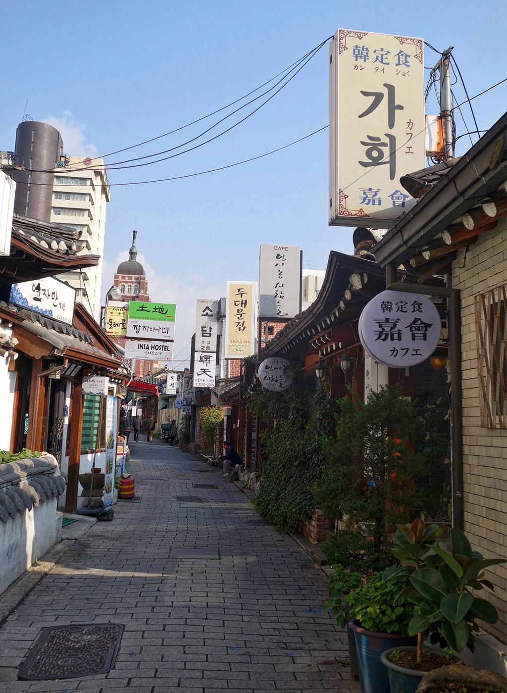 2-days-in-seoul-13