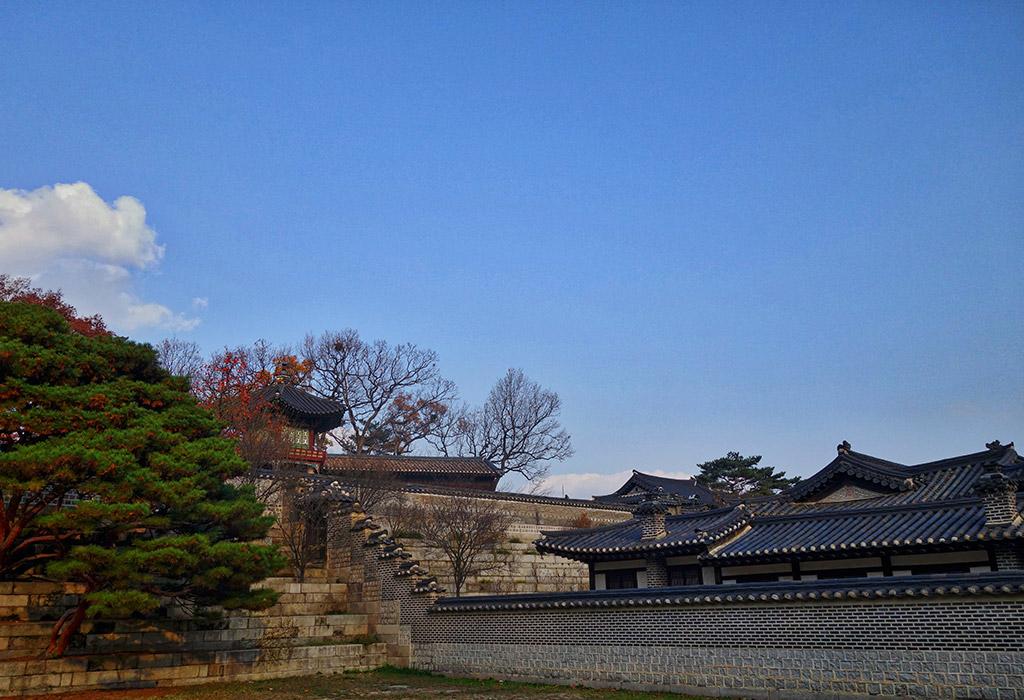 2-days-in-seoul-26