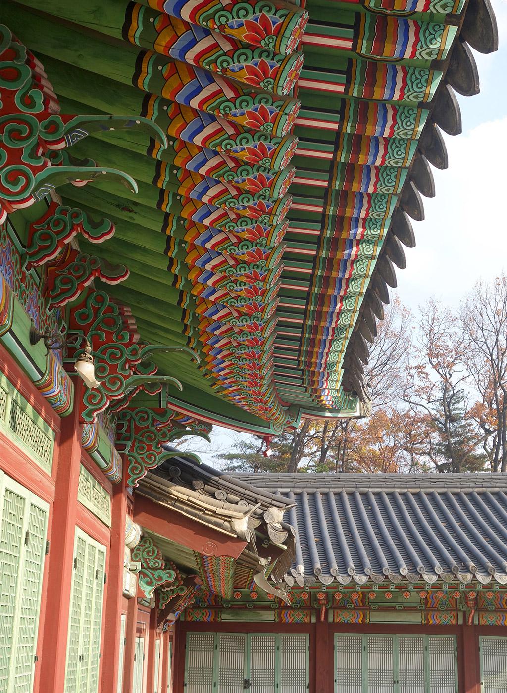 2-days-in-seoul-29