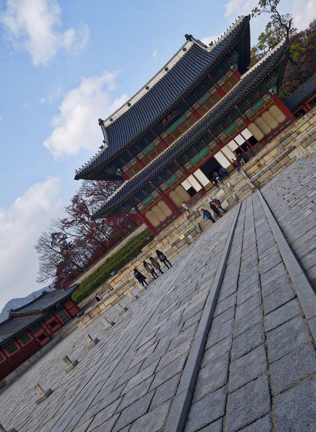 2-days-in-seoul-30