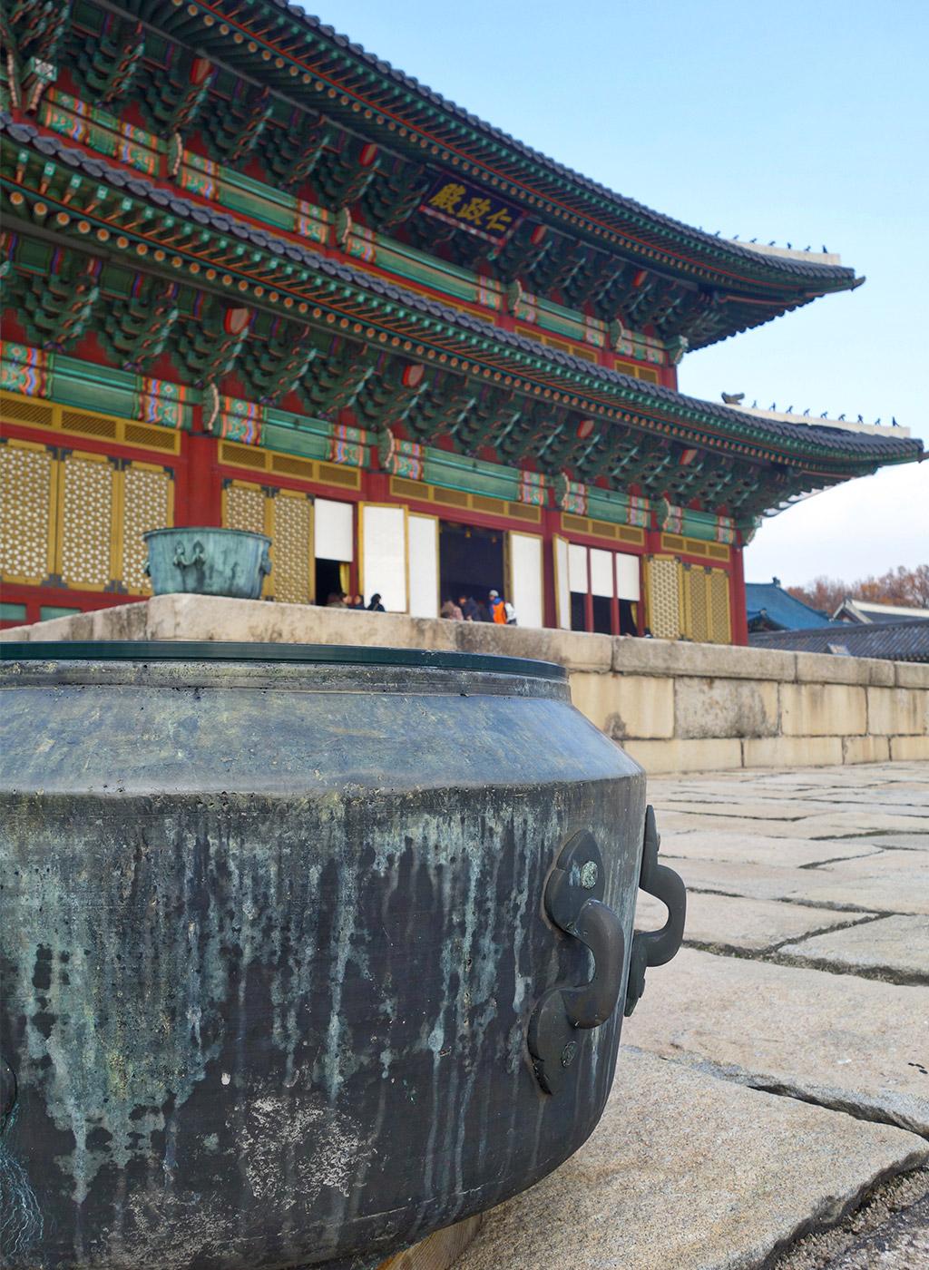 2-days-in-seoul-31