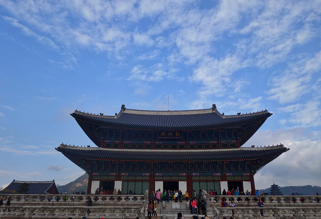 2-days-in-seoul-5