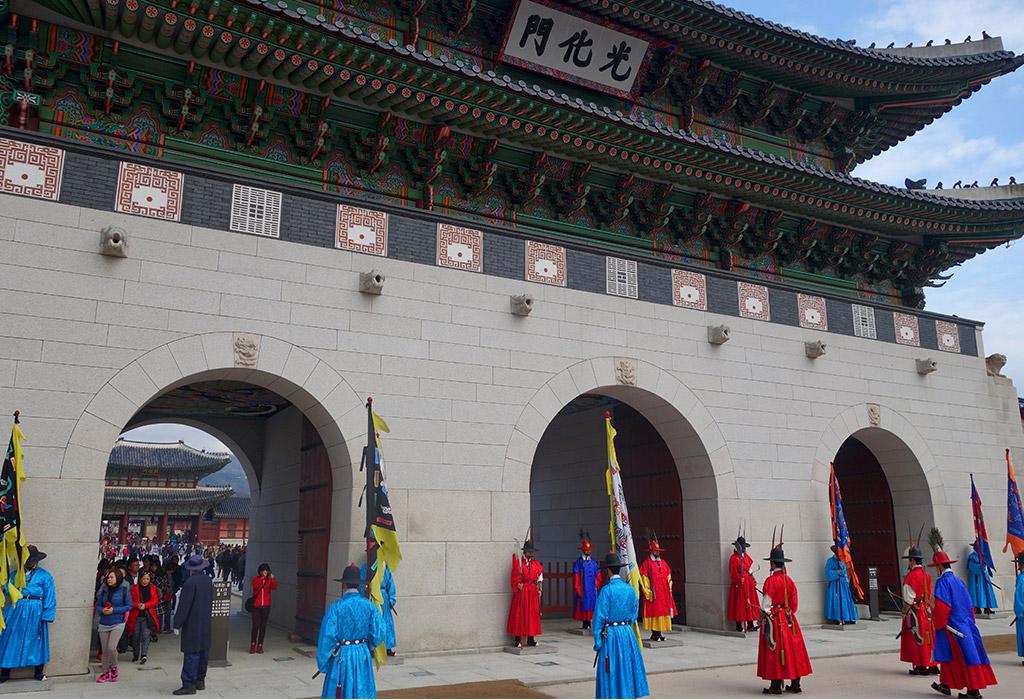 2-days-in-seoul