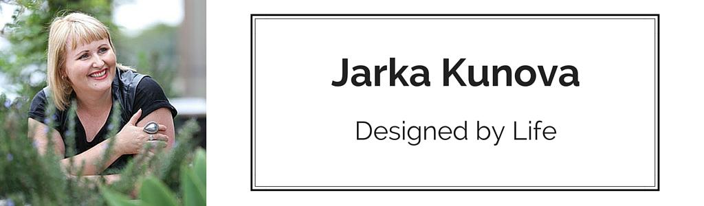 Jarka-3