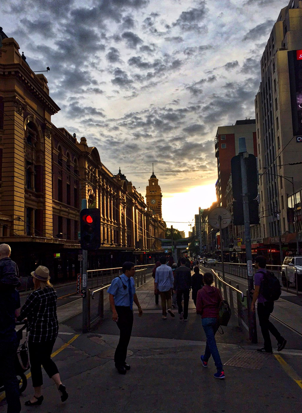 melbourne-flinders-street-station-starting-with-a-2