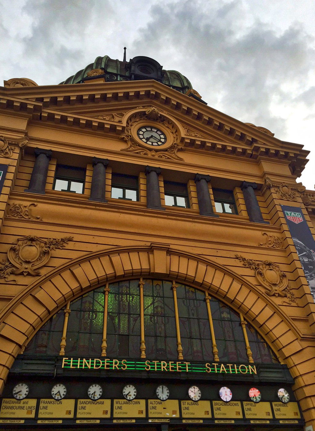 melbourne-flinders-street-station-starting-with-a