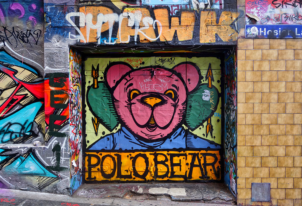 melbourne-hosier-lane-starting-with-a-2