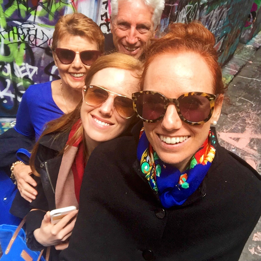 melbourne-hosier-lane-starting-with-a-family