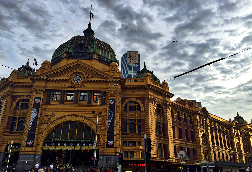 melbourne-starting-with-a-flinders