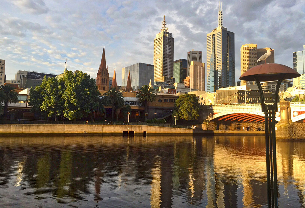 melbourne-yarra-river-starting-with-a