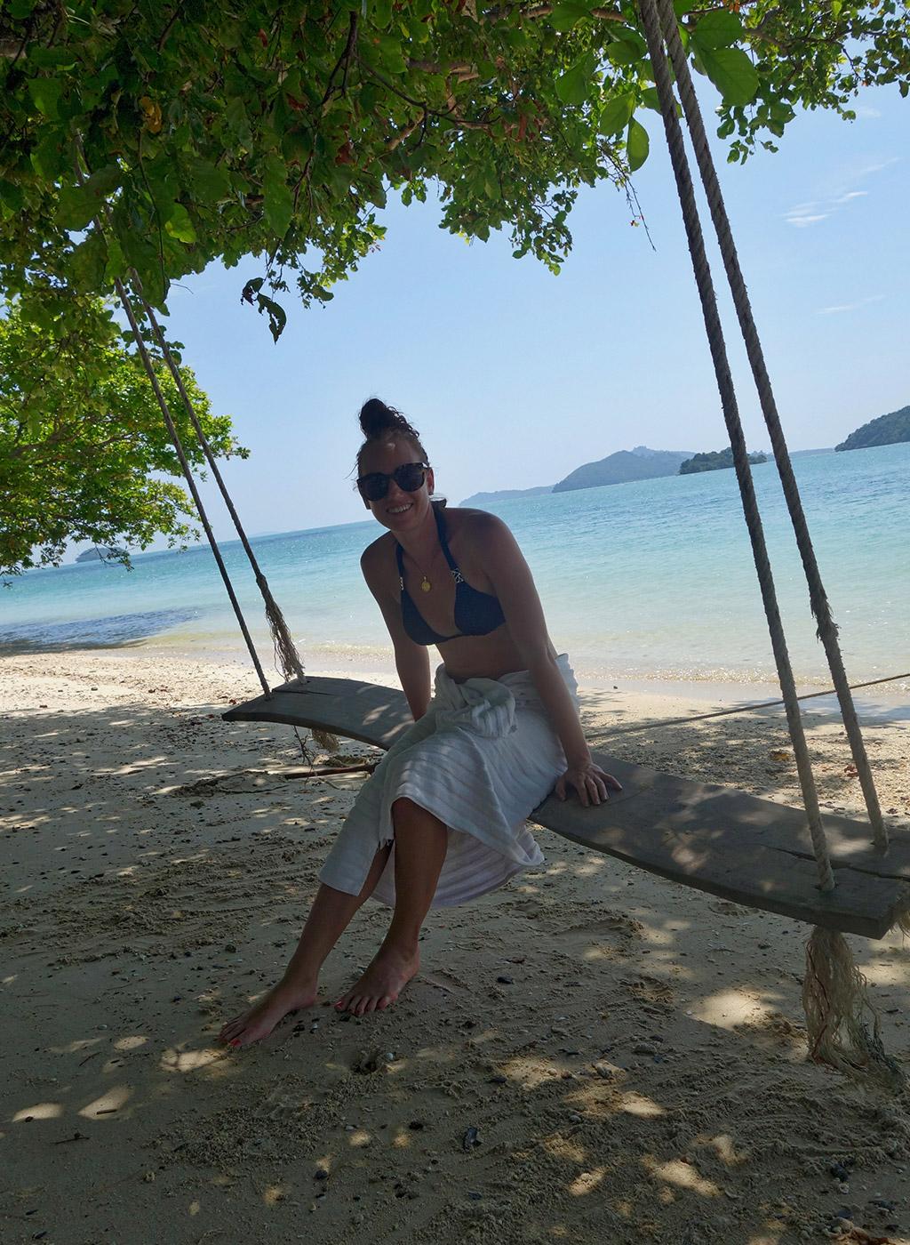 phuket-island-5
