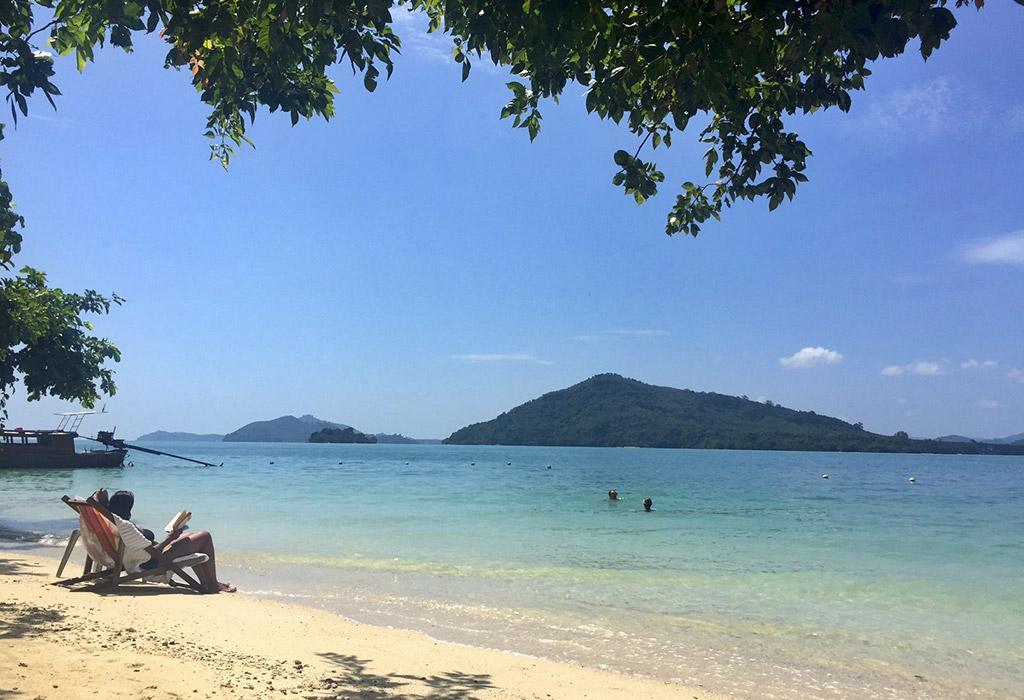 phuket-island-6