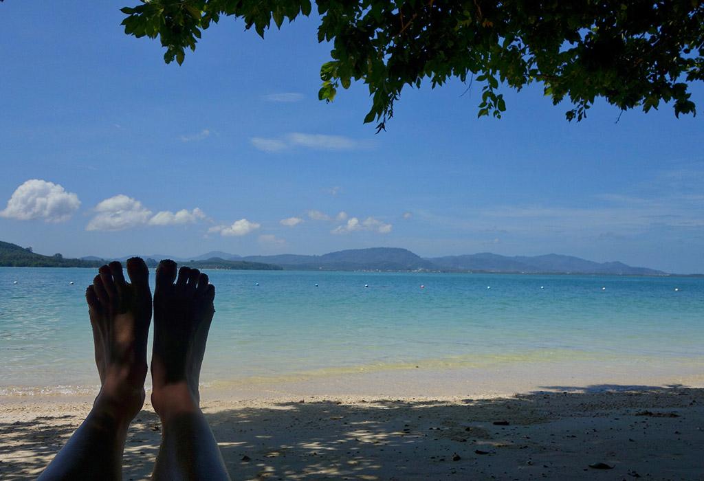 phuket-island-9
